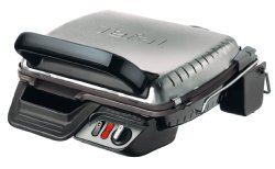 Tefal GC3060 Kontaktgrill 3-in-1 Bestseller bei Amazon